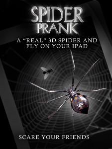 spiderprank_IPAD_01