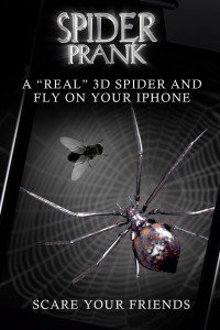 spiderprank_IPHONE4_01