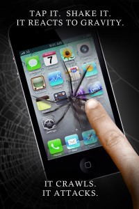spiderprank_IPHONE4_02