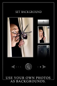 spiderprank_IPHONE4_04