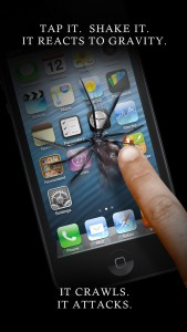 spiderprank_IPHONE5_02