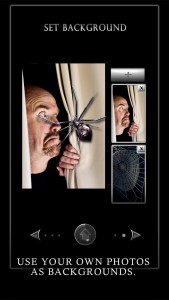 spiderprank_IPHONE5_04
