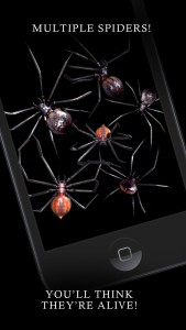 spiderprank_IPHONE5_05